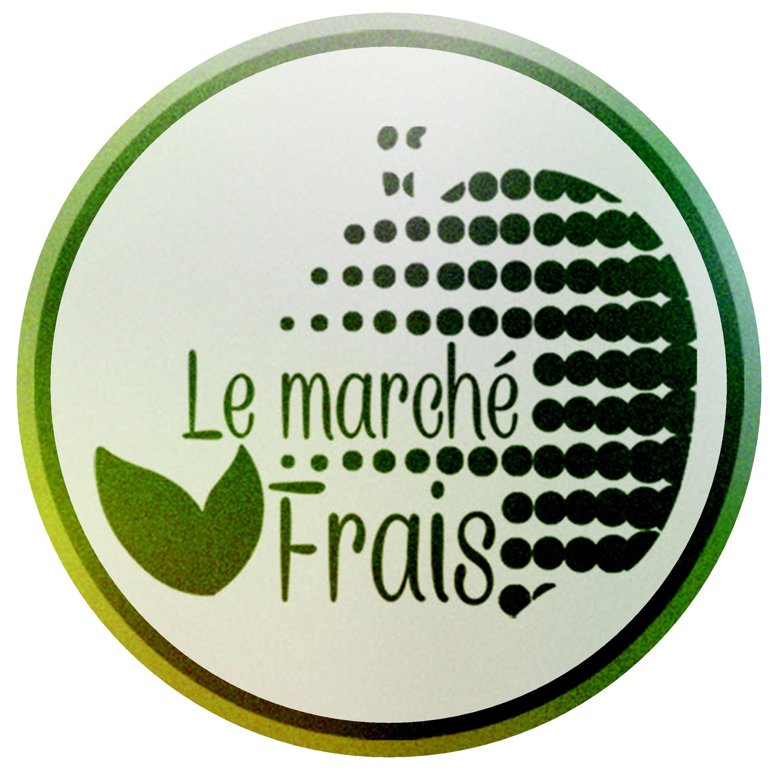 Le Marché Frais et Bio